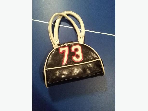 73 handbag