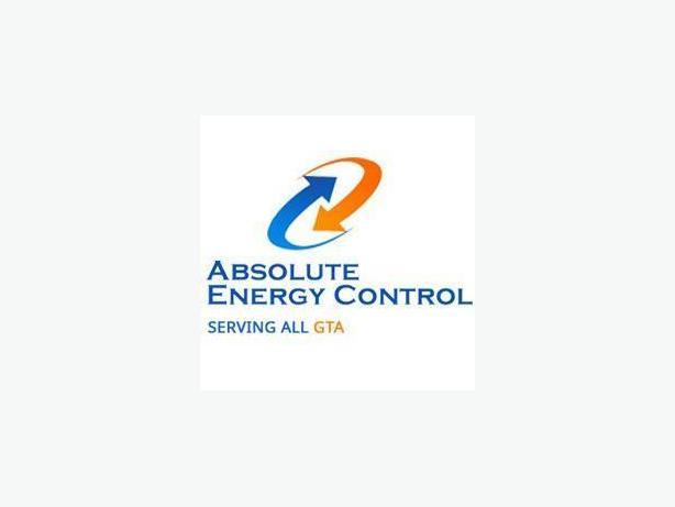 Best Air Conditioning Installation Service Mississauga