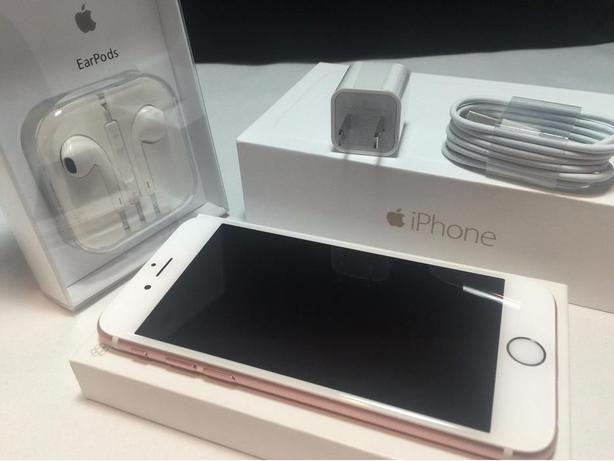 Brand new Apple Iphone 7 plus
