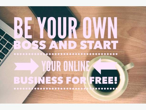 are you looking to make some extra money?