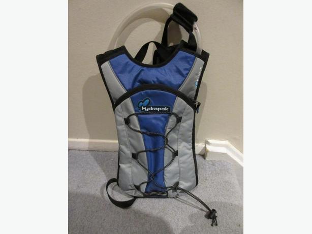Hydrapak 2L Hydration Backpack