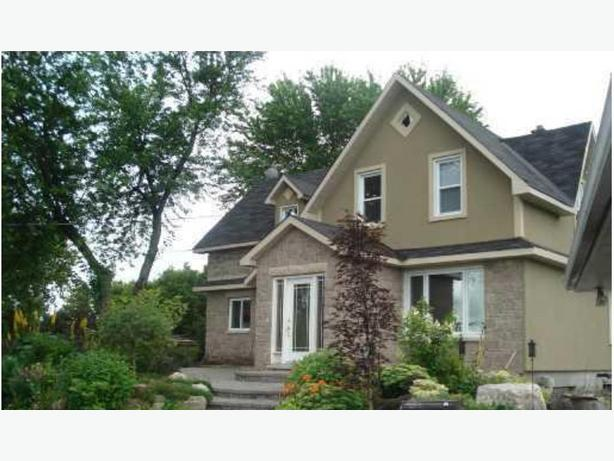 Power Marketing Real Estate:Commercial Office Building Greely