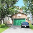 1529 ALINE AVE for Rent, 3 bedroom single in Orleans