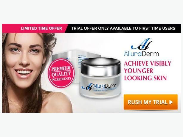 Where to Buy AlluraDerm Wrinkle Cream and Price