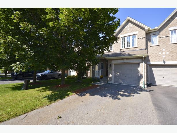 Ottawa Properties - 212 Saddlesmith Circle