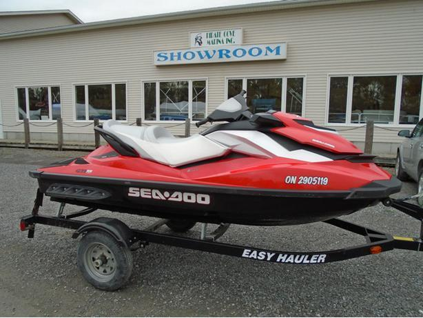 Seadoo for SALE/BEST PRICE / TRADE