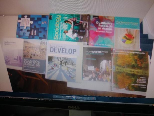 How children develop 4th cdns Edition