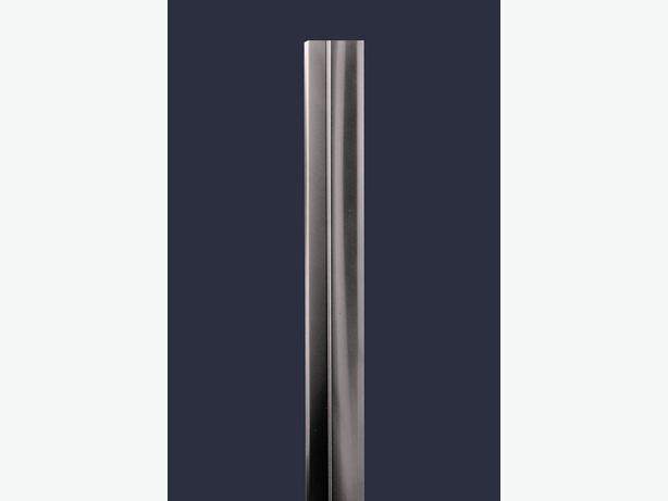 Stainless Steel Corner Guards Toronto, Buy direct 1-800-638-0126