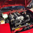 Mazda Miata for Sale