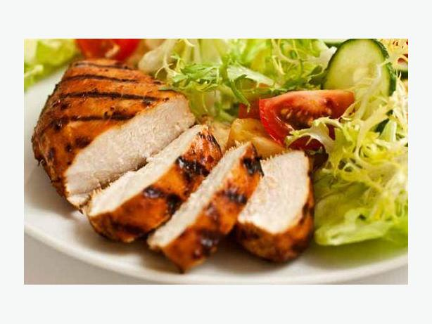 RKW-0002 Restaurant Grillades - Food Court location - Repentigny