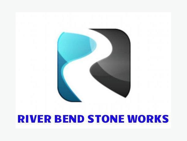 Modern Granite Edmonton | Riverbend Stone Works