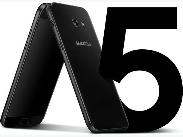 Samsung Galaxy A5 Great Condition  350 OBO