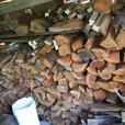 Firewood, SxS Frdg/Frzr, Raleigh Bike, Wicker Bed,  RA China, FSTV, Desk/Filing