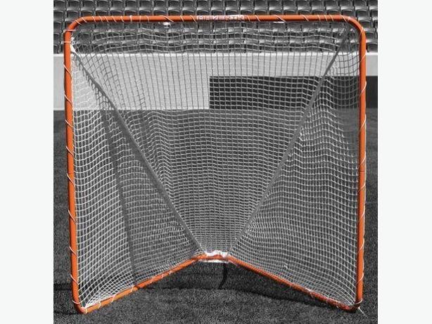 Lacrosse Goal Net for sale