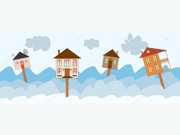 Seeking Property Manager