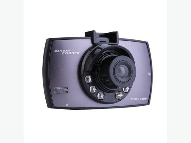 Car DVR Camera Dash Cam