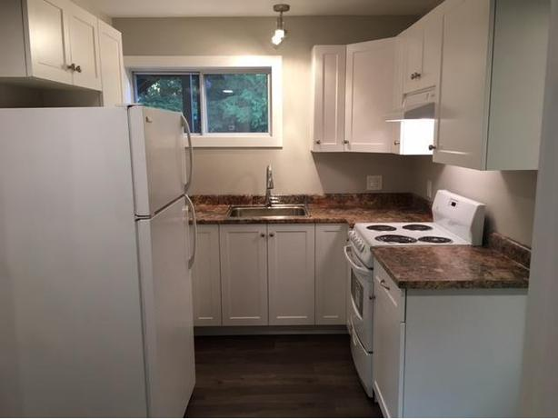 LARGE 2-3 BEDROOM SUITE IN COLWOOD