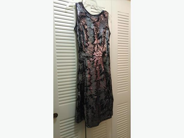 Bellissima cocktail dress