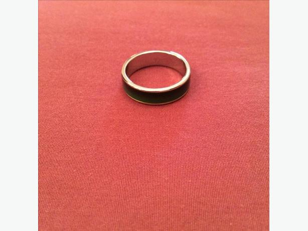 Mood Ring, Excellent Condition!