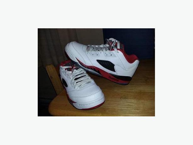 Excellent Air-Jordan shoes