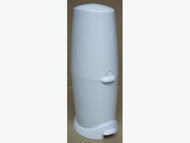 Playtex Diaper Genie Elite Disposal System