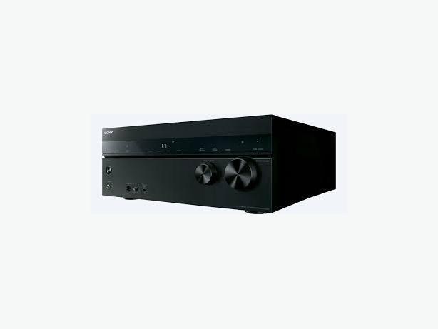 Sony STR-DN1050 7.2 channel Home Theater AV receiver