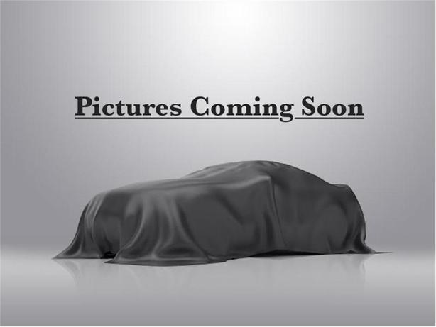 2007 Buick Lucerne - Certified