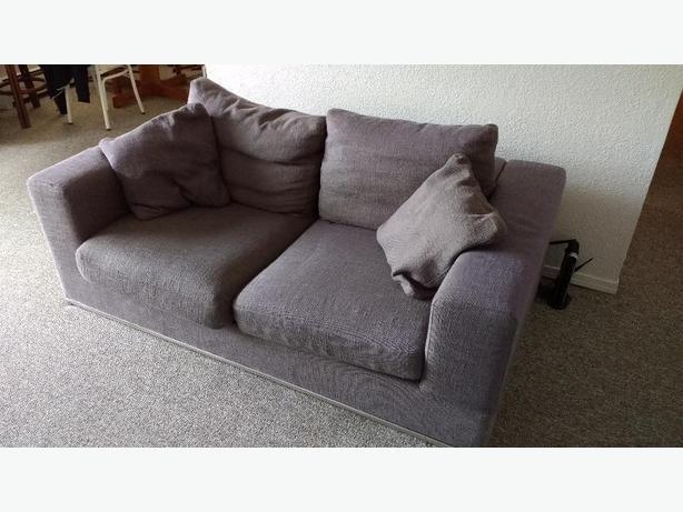FREE: love seat