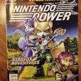 25 Issues of Nintendo Power Magazines Great Condition With Posters