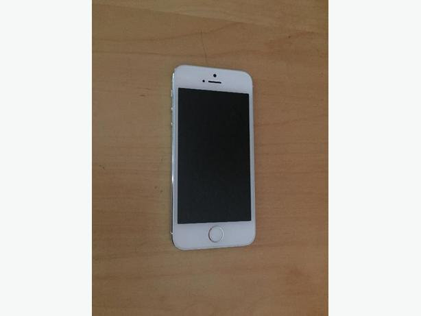 iPhone 5S - Excellent condition