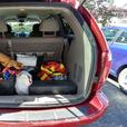 2003 Dodge Grand Caravan Sport loaded