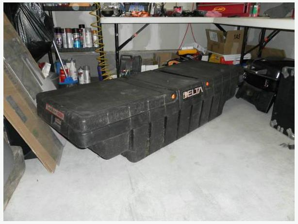 2 dakota territory and tool box Find the best tool storage cabinets from the industry's leading brands today at elitetoolboxescom shopping for a toolbox should be easy, that's why all our products always include free delivery and no sales tax whether your shopping for a roller cabinet, top chest, hutch, side locker, tool cart or.