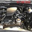 2013 Toyota Tacoma Base - $163.66 B/W