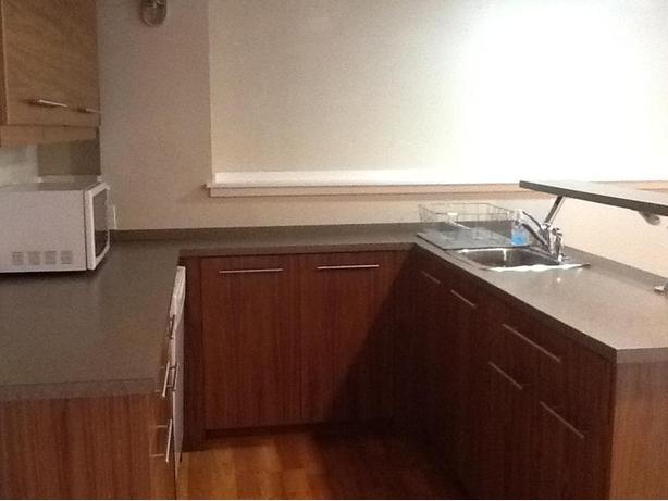 2 bedroom 1000 sq ft attractive home suite