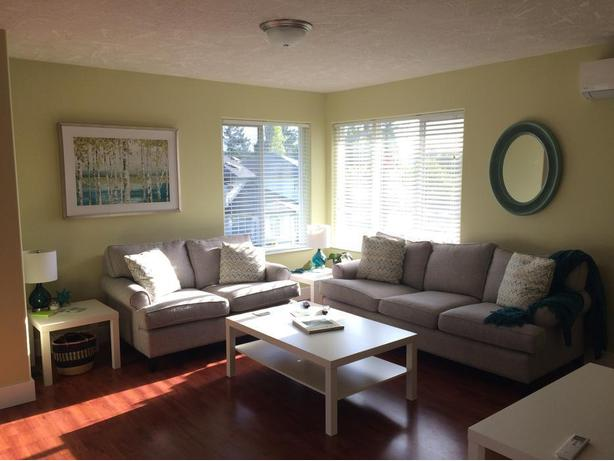 Beautifully Furnished Bedroom - Utilities/Cable/Wifi Included