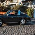 1968 Porsche Other