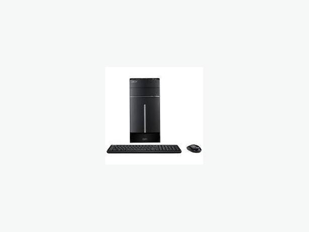 Clone Tower PC - Intel Celeron G1850 , 4GB RAM , 500GB HD , Win7