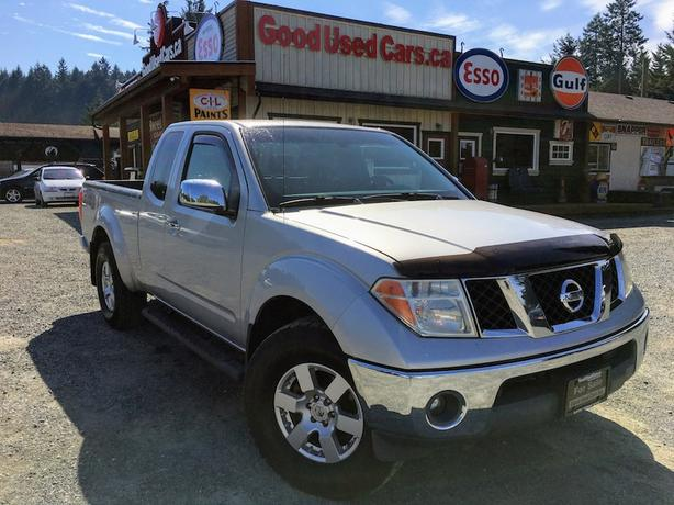 Good Used Cars - Home of Nice Clean Cars, Trucks and SUVs