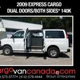 * VANS * VANS *  ASTRO SAFARI EXPRESS FORD & RAM CARGO/PASS and MORE HERE !!