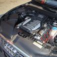 2011 Audi S5 Premium V8 Coupe