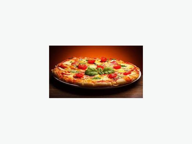 Reduced Price! RK-0152  Restaurant Spécialité Italienne ''byow'' - Repentigny