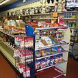 Well Established Convenience Grocery For Sale in Calgary .