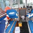 Silver Streak Charter Sport Fishing Boat For Sale - Runnamuck V