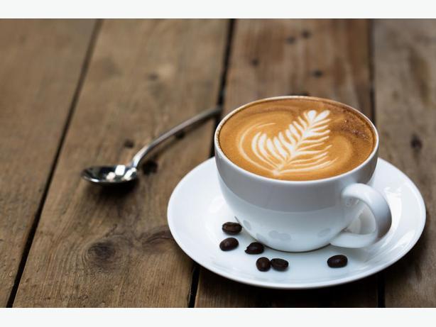 CARK-0001 FRANCHISE CAFÉ RESTO AU NORD DE LAVAL