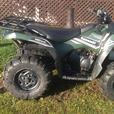 Nice 2016 Kawasaki Brute Force KVR 750 For Sale