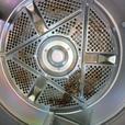 Kenmore dryer (works great!)