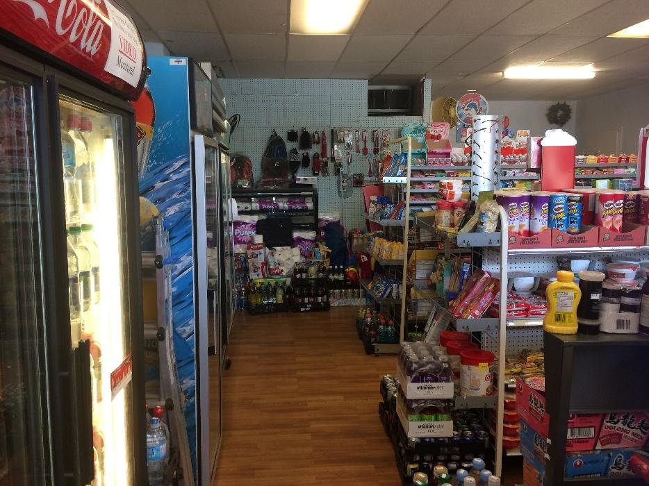 Convenience Store For Sale In Kitchener Waterloo
