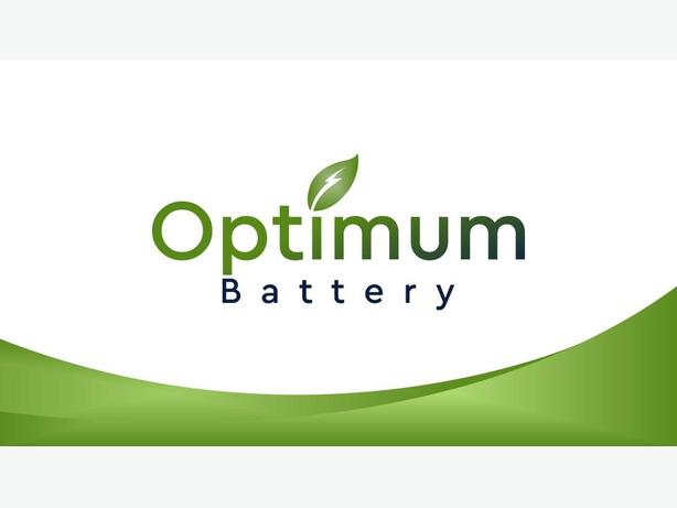 Battery Recycling/Collection Services | Optimum Battery |