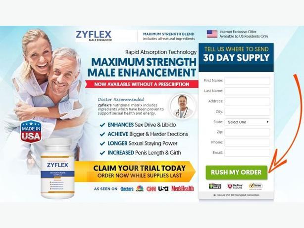 http://advancemenpower.com/zyflex/