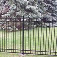 Looking for a Maintenance-Free & Durable Fencing Option?